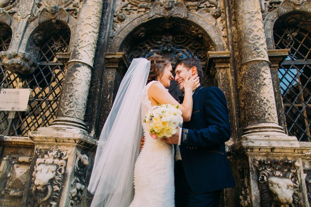 Should You Hire a Coordinator for Your Wedding Day